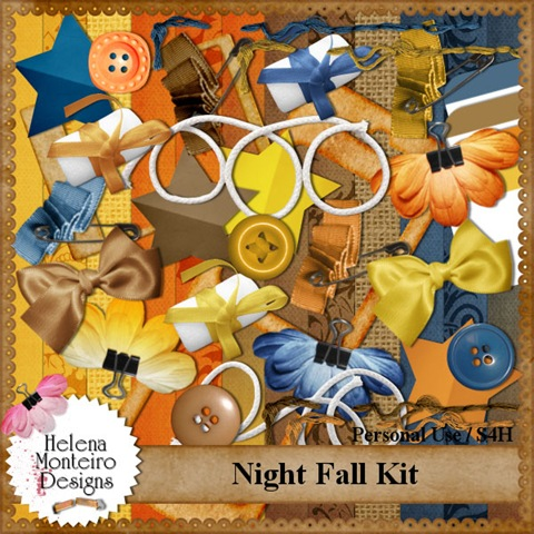 HMONT_NightfallKit