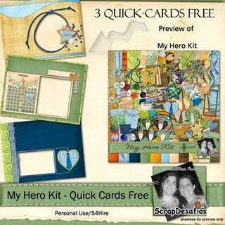 ScrapDesafios_MyHeroKit_QuickCards_Free