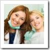 gambar dokter gigi