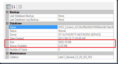 sharepoint roots resolve sharepoint errors caused by sql express