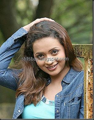 bhavana-cute-smile
