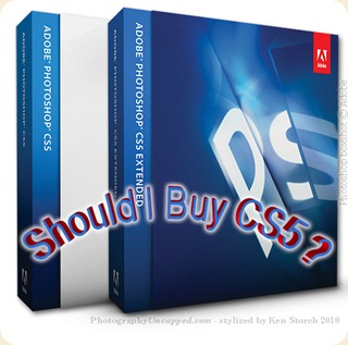 CS5-photoshop-should-i-buy