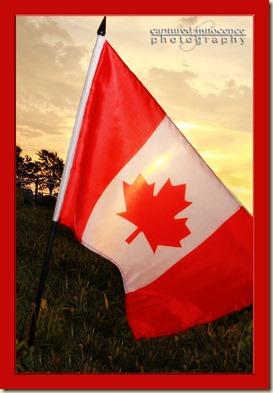 Canada143