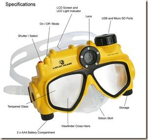 specs-goggles