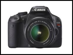 Canon%20T2i