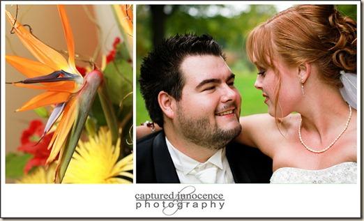 Lambton Middlesex Wedding Photography 1_resize