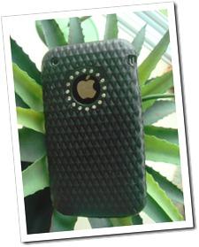 IPhoneCaseDSC02901