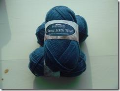 Shepherd wool-1