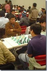 ajedrez cusco chess copa latinoamericanaDSC04291