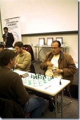 ajedrez cusco chess copa latinoamericanaDSC04316