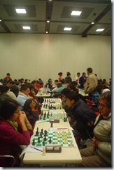 ajedrez cusco chess copa latinoamericanaDSC04296