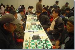 ajedrez cusco chess copa latinoamericanaDSC04305