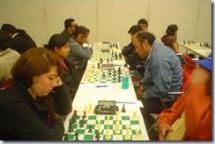 ajedrez cusco chess copa latinoamericanaDSC04329