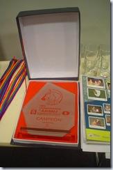 ajedrez cusco chess copa latinoamericanaDSC04287