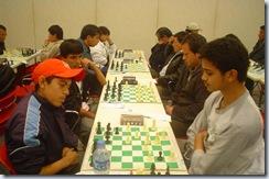 ajedrez cusco chess copa latinoamericanaDSC04334