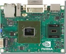 nvidia_ion1