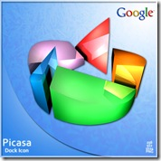 Picasa_Dock_Icon_by_AlperEsin-1