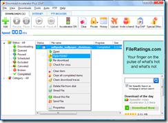 Download-Accelerator-Plus_1