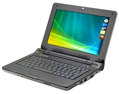 4-1-08-cloudbook_max