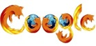 firefox-google-logo