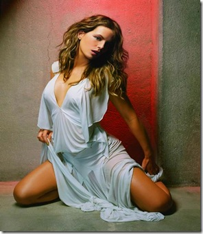 Kate_Beckinsale___83994_8678_KB26