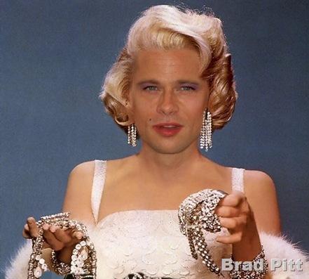 Brad-Pitt--19504