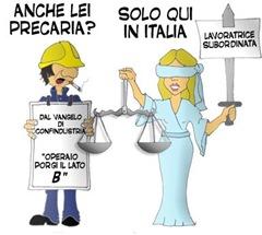 giustizia-precaria