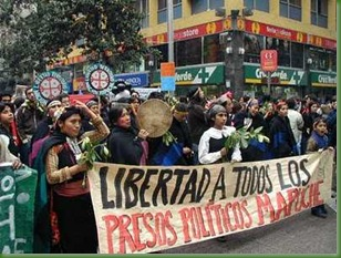 460_0___30_0_0_0_0_0_marcha_mapuche