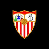 SEVILLA FUTBOL CLUB S.A.D.