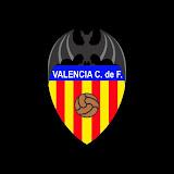 VALENCIA CLUB DE FUTBOL S.A.D.