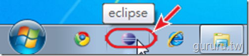 android_eclipse_2