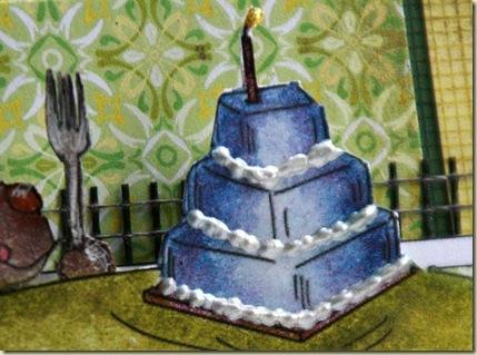 May18 cake