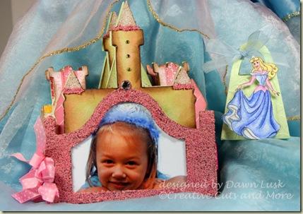 Leah-Castle-Bag