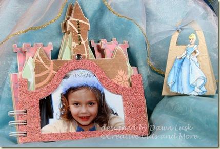 Jorden-Castle-Gift-Bag