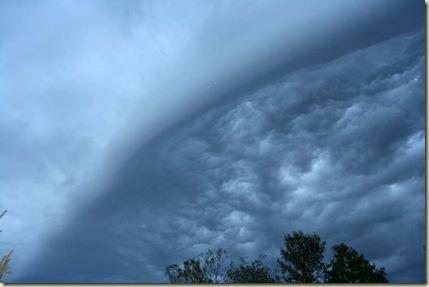 cloud front2