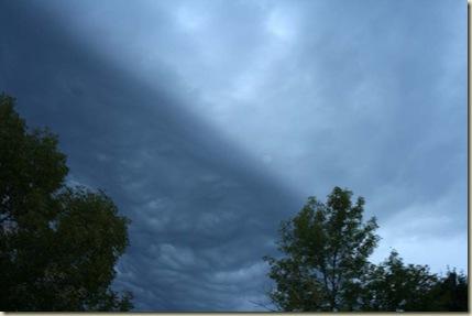 cloud front3