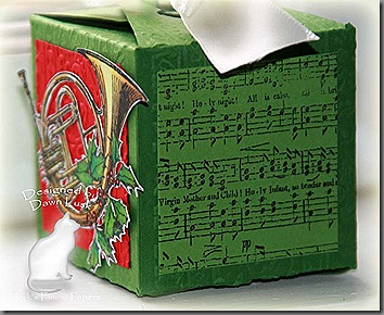 Nov12 Musical Holiday CCM box side