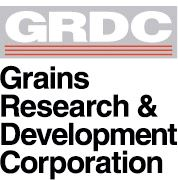 The GRDC