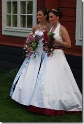 Isa och Marias bröllop 275