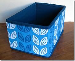 diy-storage-baskets