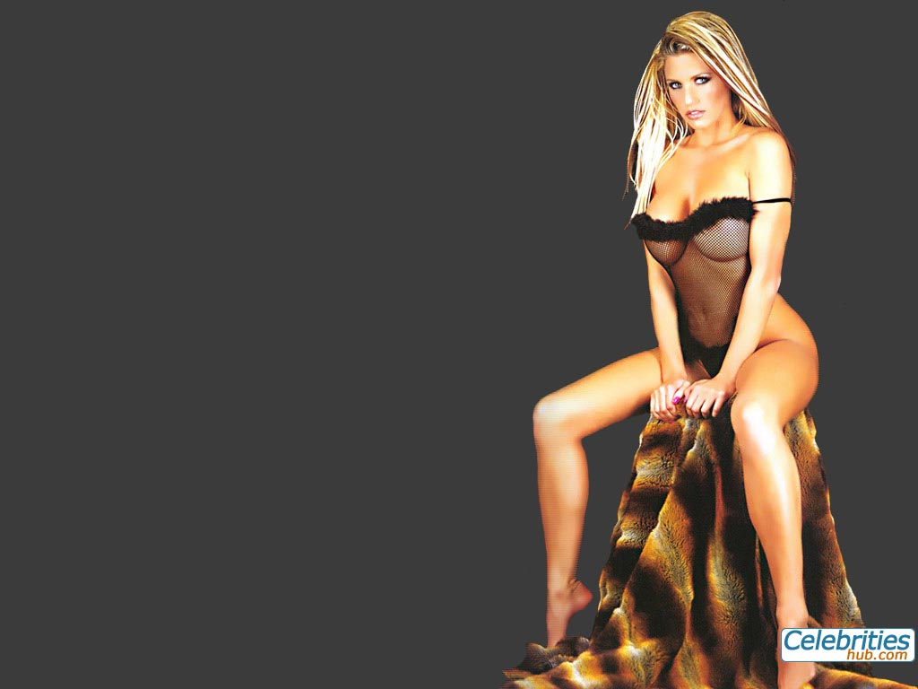 sexy hot model wallpapers.jpg