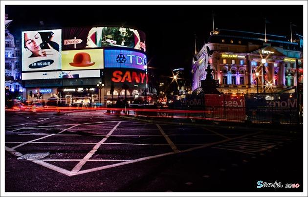 london-6-2