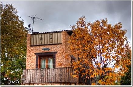 Salamanca-10-2