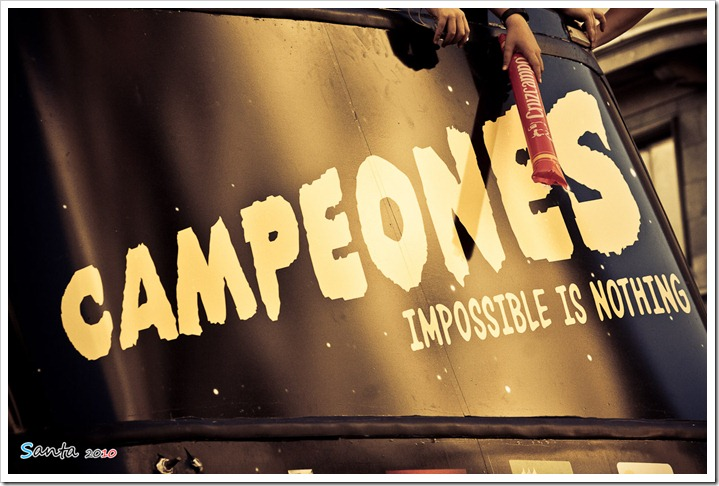 campeonesDelMundo-1388