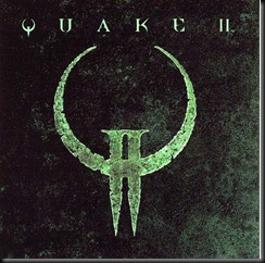 Quake_II_logo