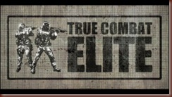 TrueCombatElite_logo
