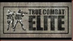 TrueCombatElite_logo