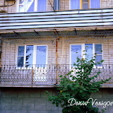 Мастерская Дениса Веригова - художественная ковка в Краснодаре