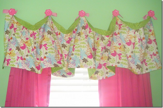 valance complete - cropped
