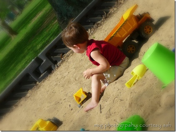 play at the park 002